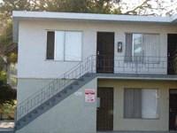 2505-2509 Denison Ave Community Thumbnail 1