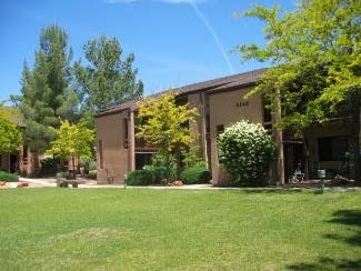 115 East Cortez Drive 1-2 Beds Apartment for Rent Photo Gallery 1