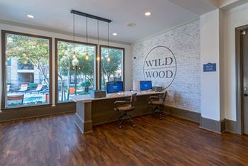 22155 Wildwood Park Rd 1-3 Beds Apartment for Rent Photo Gallery 1