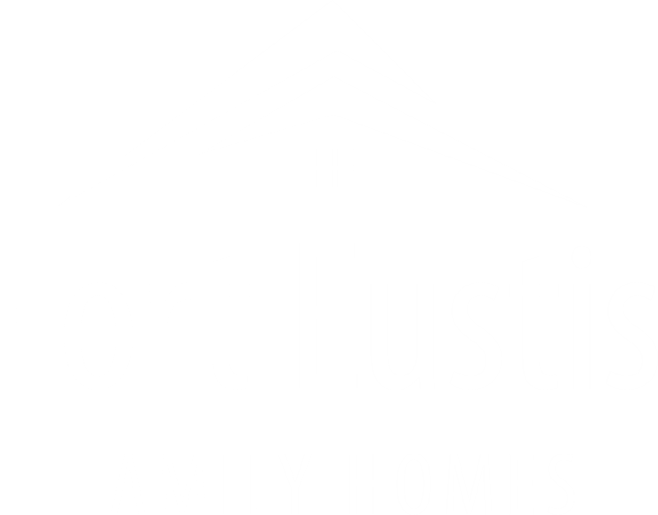 Fort Eustis Property Logo 20