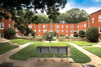 6104 Compton Avenue 1-2 Beds Apartment for Rent Photo Gallery 1