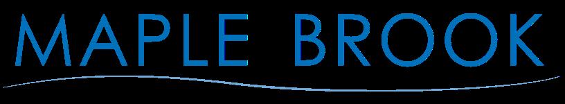 Property Logo 35