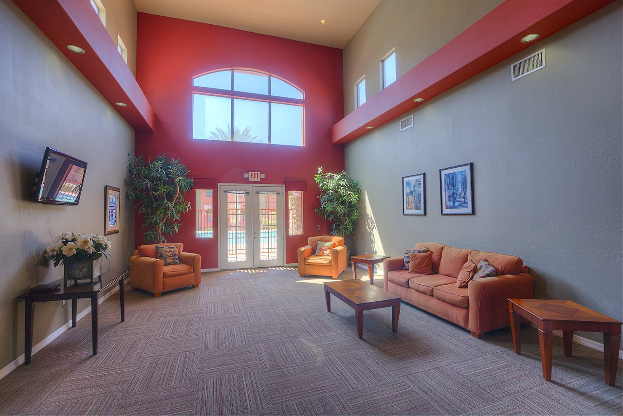 Apartments In Tolleson Az