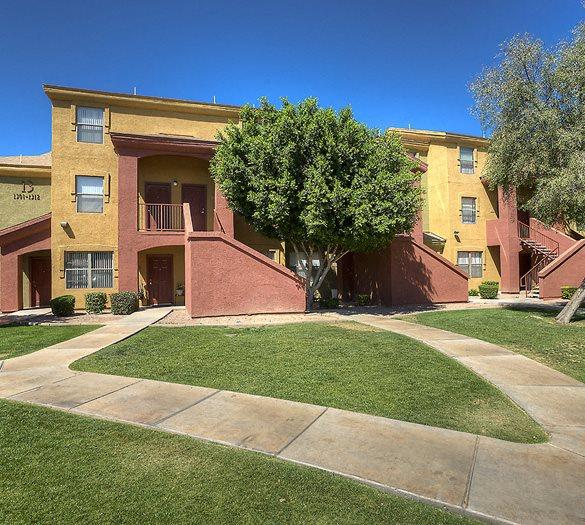 Apartments In Arizona: Apartments In Tolleson, AZ