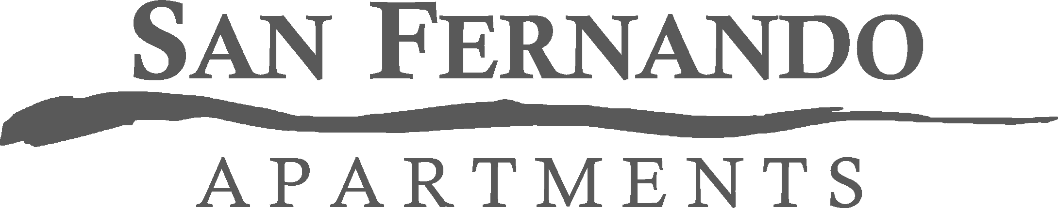 Mesa Property Logo 49