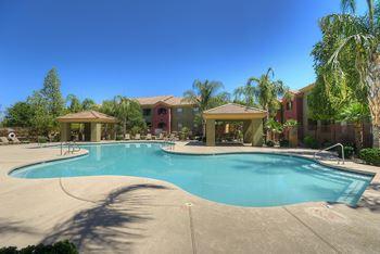 Astounding Cheap Apartments In Mesa Download Free Architecture Designs Grimeyleaguecom