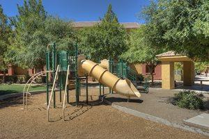 Mesa Theme Right Image 67
