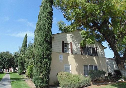 1604-1608 Parton Street Santa Ana, CA 92706 Community Thumbnail 1