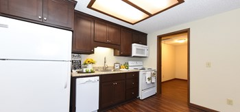 2716 Dawson Road 1-2 Beds Apartment for Rent Photo Gallery 1