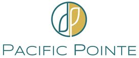 Pacific Pointe Apartments_Vancouver WA_Logo