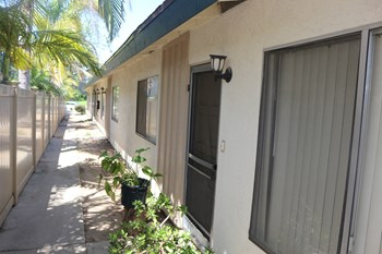2186 Pacific Ave. 2 Beds Apartment for Rent Photo Gallery 1