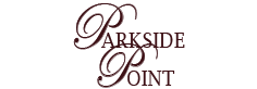 Parkside Point Logo
