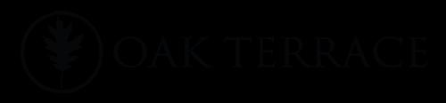 Valdosta Property Logo 19