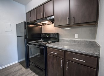6897 Meadow Crest Drive 1-2 Beds Apartment for Rent Photo Gallery 1