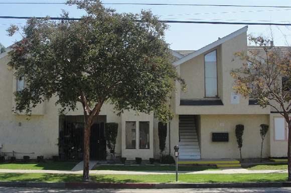 Cheap Studio Apartments For Rent In Santa Ana Ca