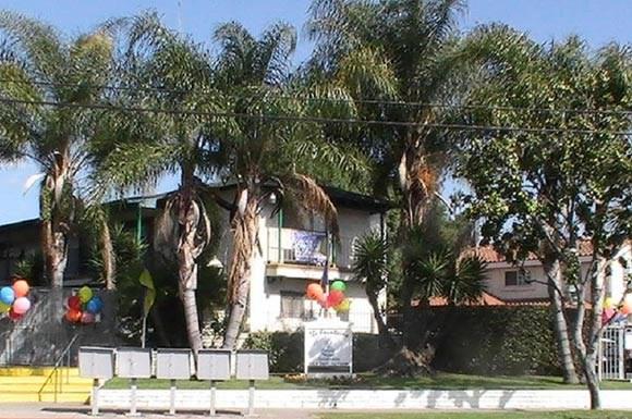 930 Lacy St Amp 412 414 E Wellington Apartments 930 Lacey