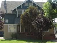 930 Lacy St. & 412-414 E. Wellington Community Thumbnail 1