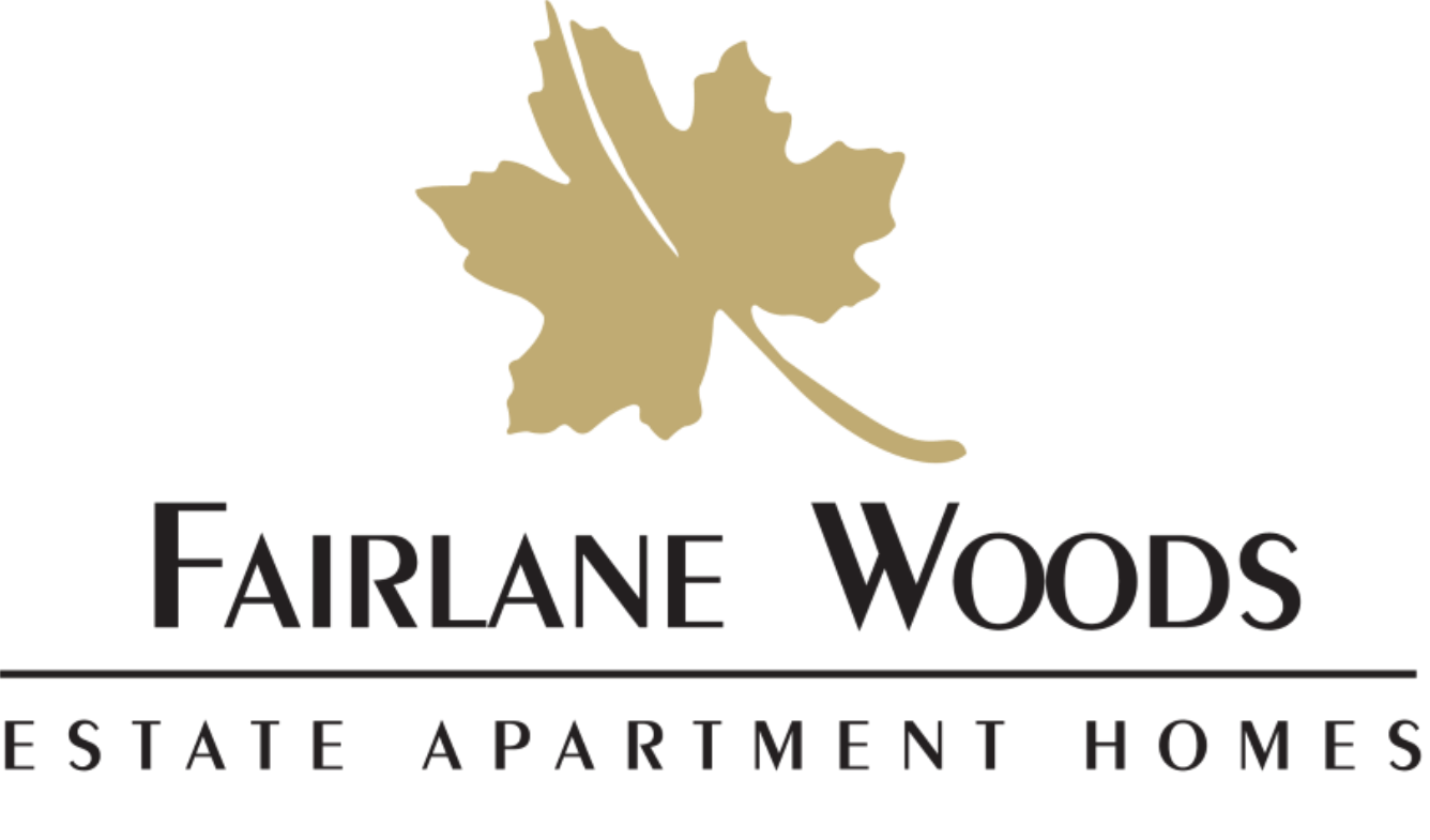 logo at Fairlane Woods Apartments, Dearborn, MI 48126