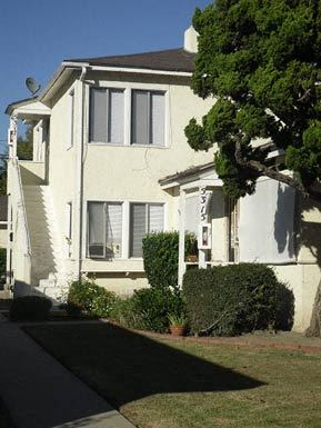 Lakewood Village Apartments For Rent Long Beach Ca Rentcafe