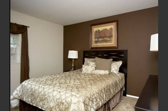 Cheap Apartments In Florissant Mo