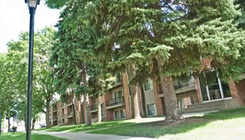 730 5th Street SW Studio-2 Beds Apartment for Rent Photo Gallery 1