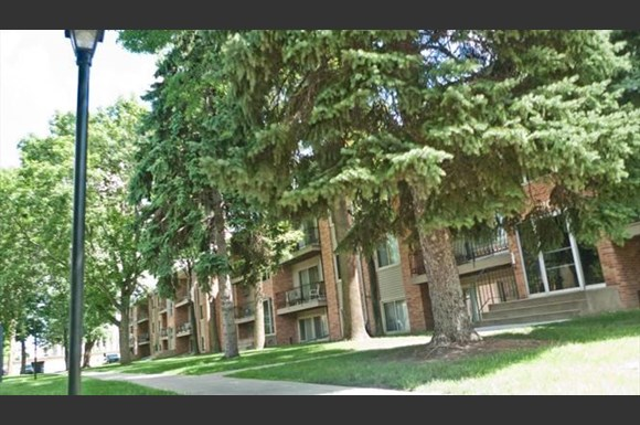 Garden Grove Apartments, 730 5th Street SW, New Brighton, MN - RENTCafé