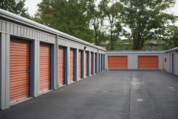 Storage Units In Hampton Va Dandk Organizer
