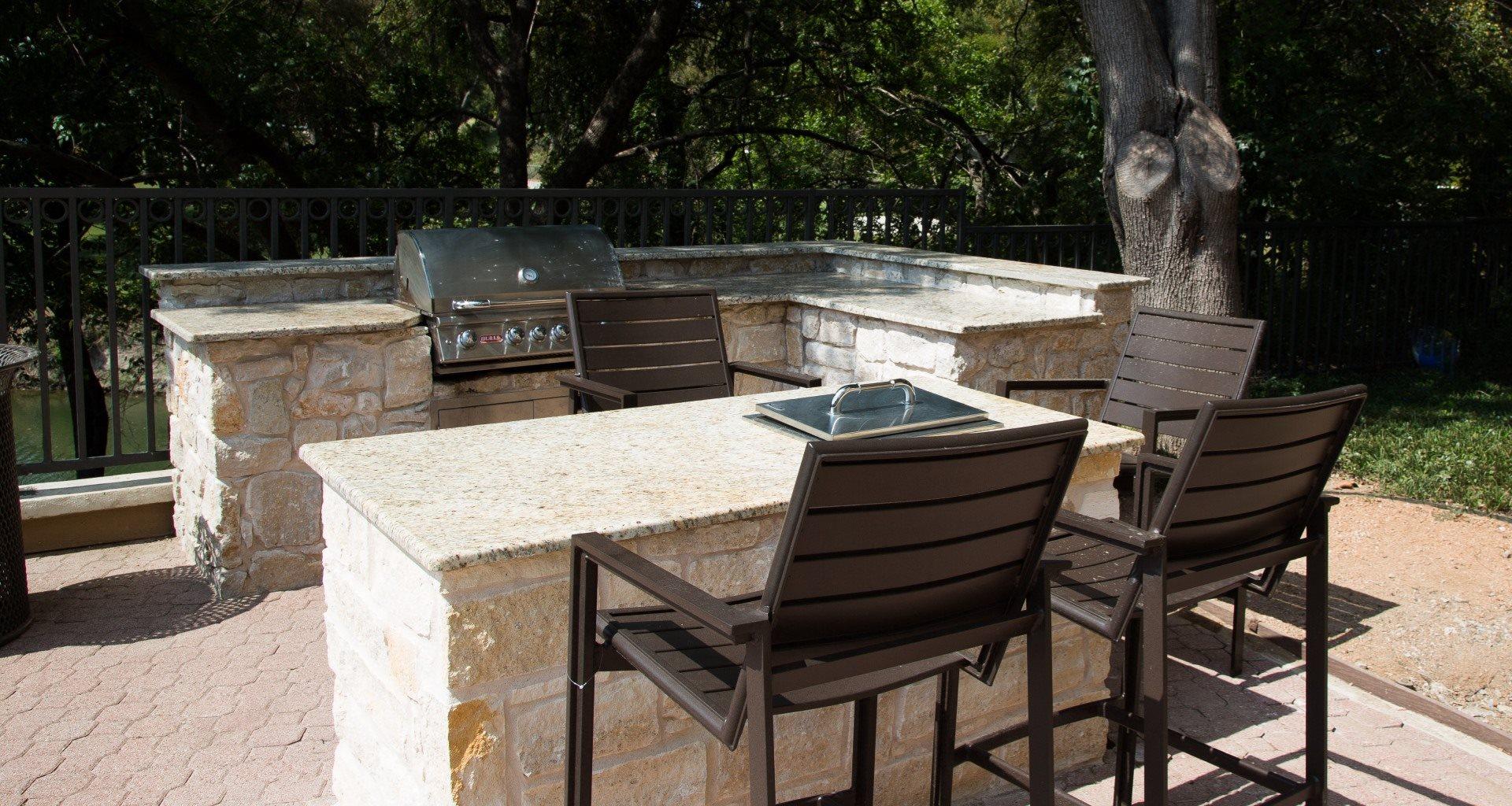 Top Rated Apartments In Far North Dallas Tx Fairways At Prestonwood