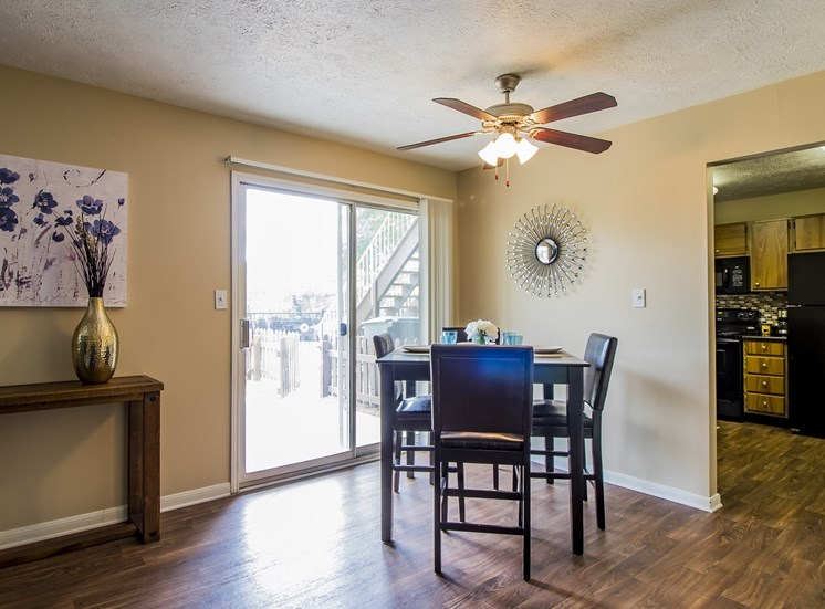 denton tx apartments