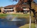 WatersEdge Denton Apartments Community Thumbnail 1