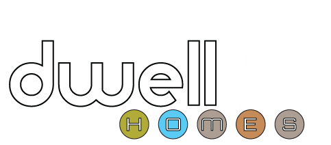 Dwell Property Logo 32