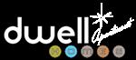 Scottsdale Property Logo 32
