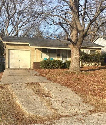 1011 Parsons 2 Beds House for Rent Photo Gallery 1