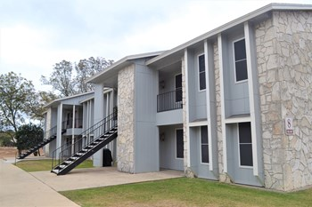 1000 Paschal Avenue 1-3 Beds Apartment for Rent Photo Gallery 1