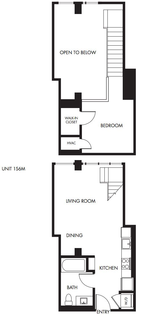 G12 Apartments_Los Angeles CA_Floor Plans_Studio_10