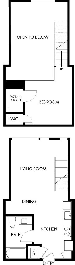 G12 Apartments_Los Angeles CA_Floor Plans_Studio_26