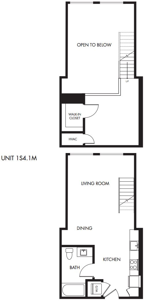G12 Apartments_Los Angeles CA_Floor Plans_Studio_29
