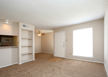 1410 SOUTH GOLIAD 1-2 Beds Apartment for Rent Photo Gallery 1