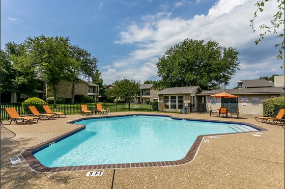Apartments For Rent In Goliad Tx