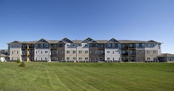 1150 SE Olson Drive 1-3 Beds Apartment for Rent Photo Gallery 1