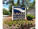 Lakes at Harbison Community Thumbnail 1