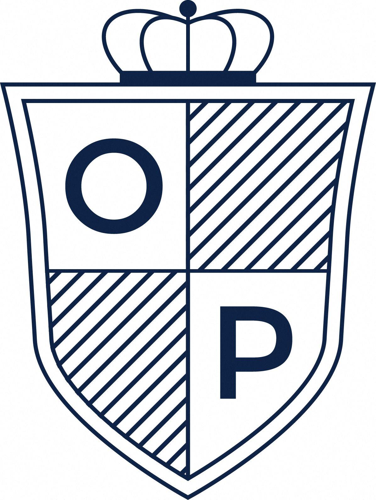 Irving Property Logo 1