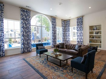 5342 Bond St 1-3 Beds Apartment for Rent Photo Gallery 1