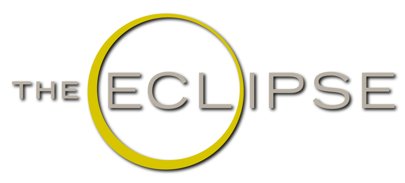 Eclipse Apartments Property Logo 5