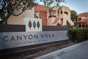 601 Telegraph Canyon Road 1-2 Beds Apartment for Rent Photo Gallery 1