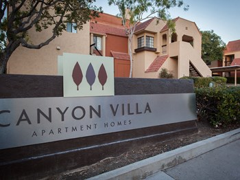 601 Telegraph Canyon Road 1-3 Beds Apartment for Rent Photo Gallery 1