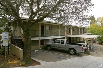 88 Buena Vista Ave 1 Bed Apartment for Rent Photo Gallery 1