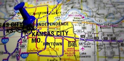 Kansas City Theme Left Image 9