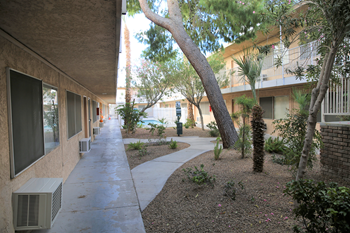 Apartments Under 500 In Las Vegas Nv Apartments Com