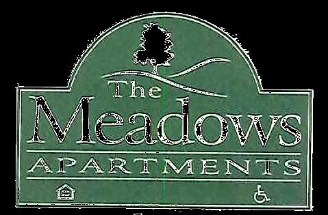 West Memphis Property Logo 1